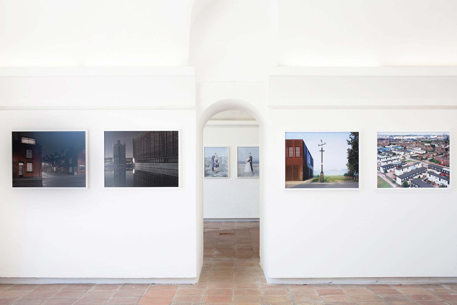 Hyeres Photography Festival Villa Noailes - France 2015