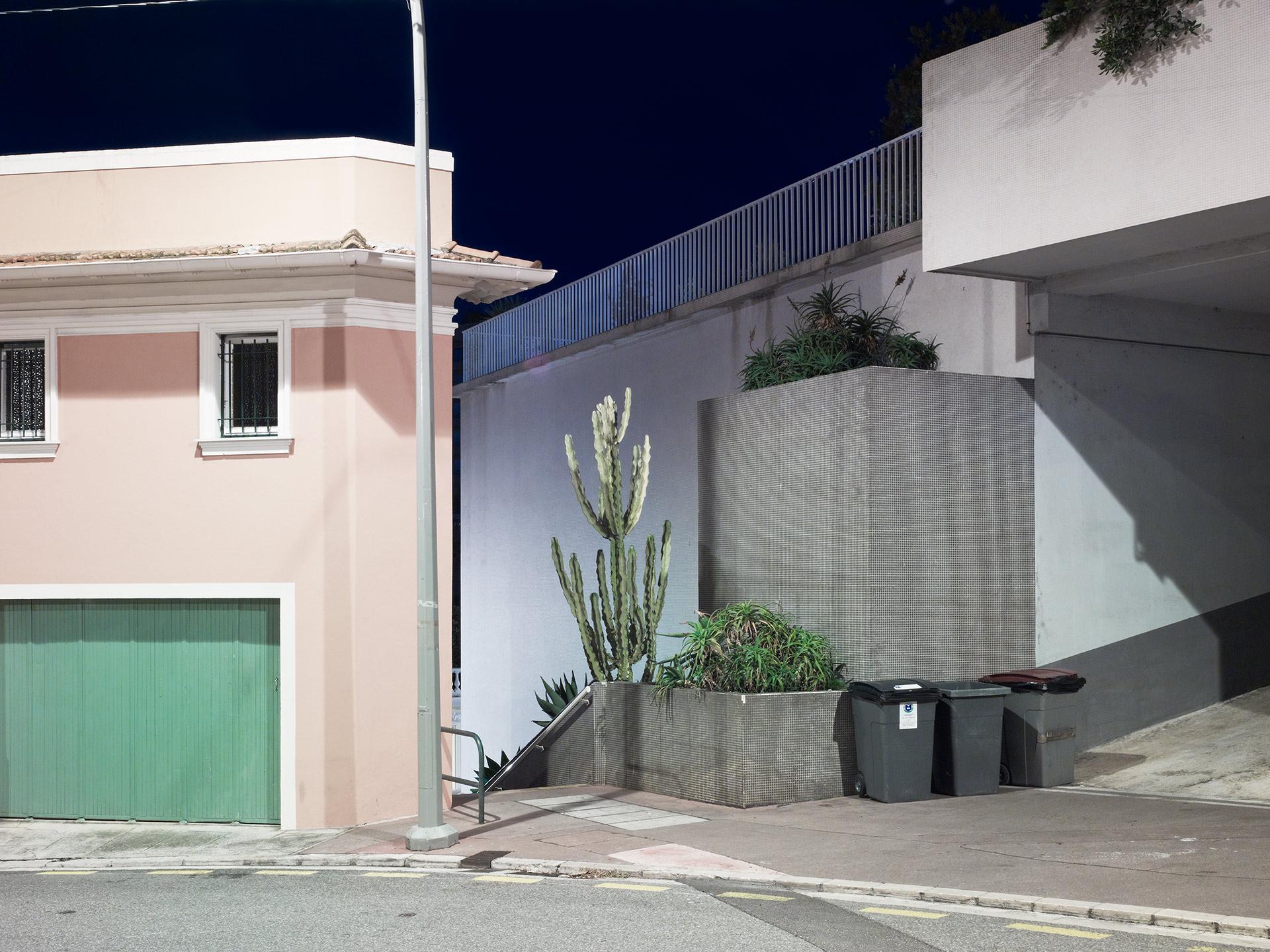Les Recontres Philosophiques De Monaco