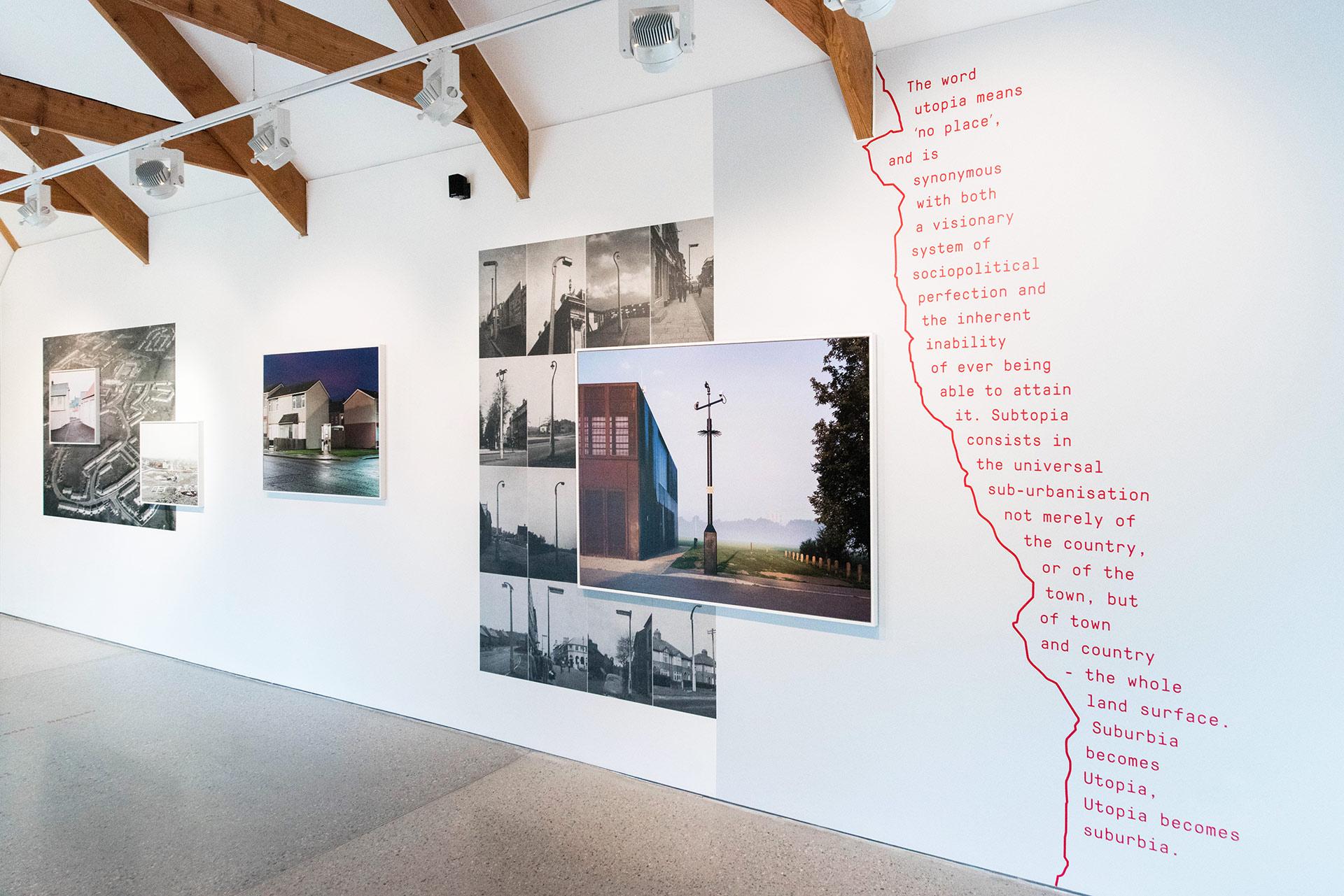Kestle Barton & Arts Council England  - Cornwall UK 2017